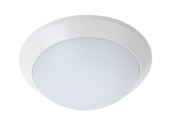 LED Ceiling Light(9003L2)