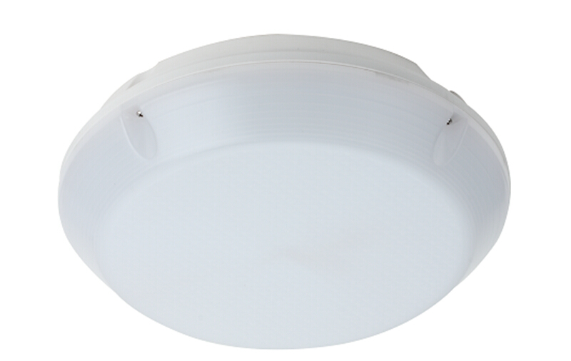 LED Ceiling Light(9006L)