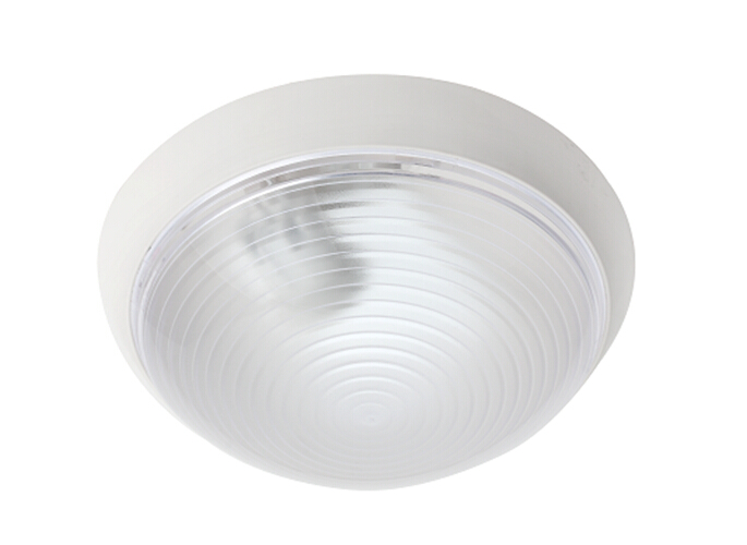 LED Ceiling Light(9007L)