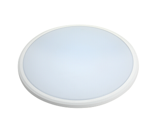 LED Ceiling Light(9016L)