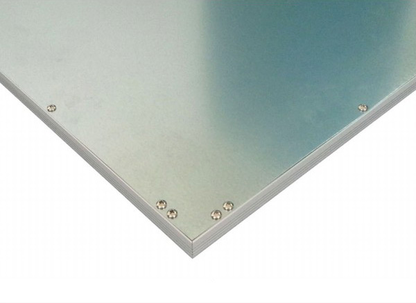 LED Panel Light(ACM-P0353)