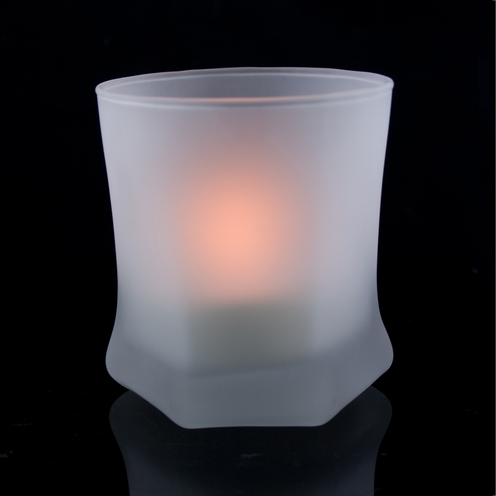LED Candle Light(HA50)