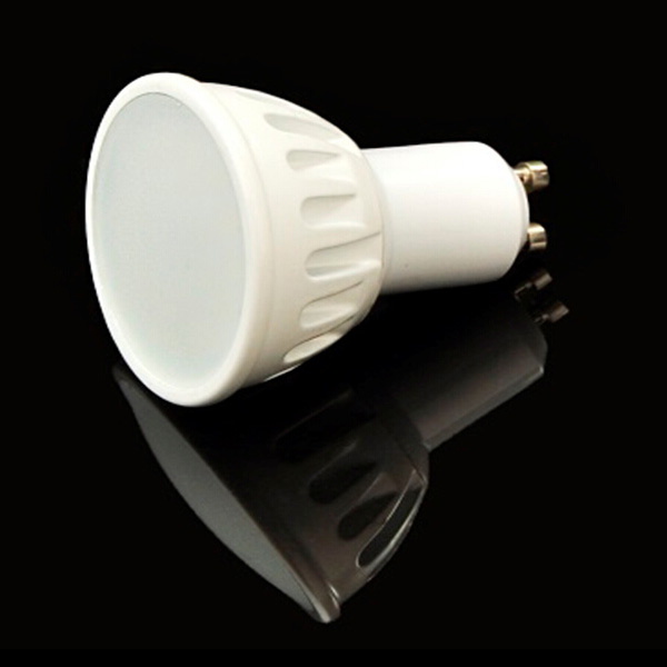 LED Light Bulb(GU10-7W)
