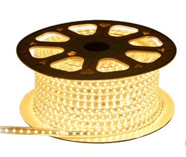 LED Strip Lights(ACM-5050Y72X-W220)