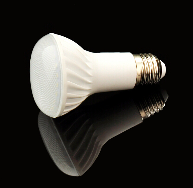 LED Light Bulb(R50-5W)