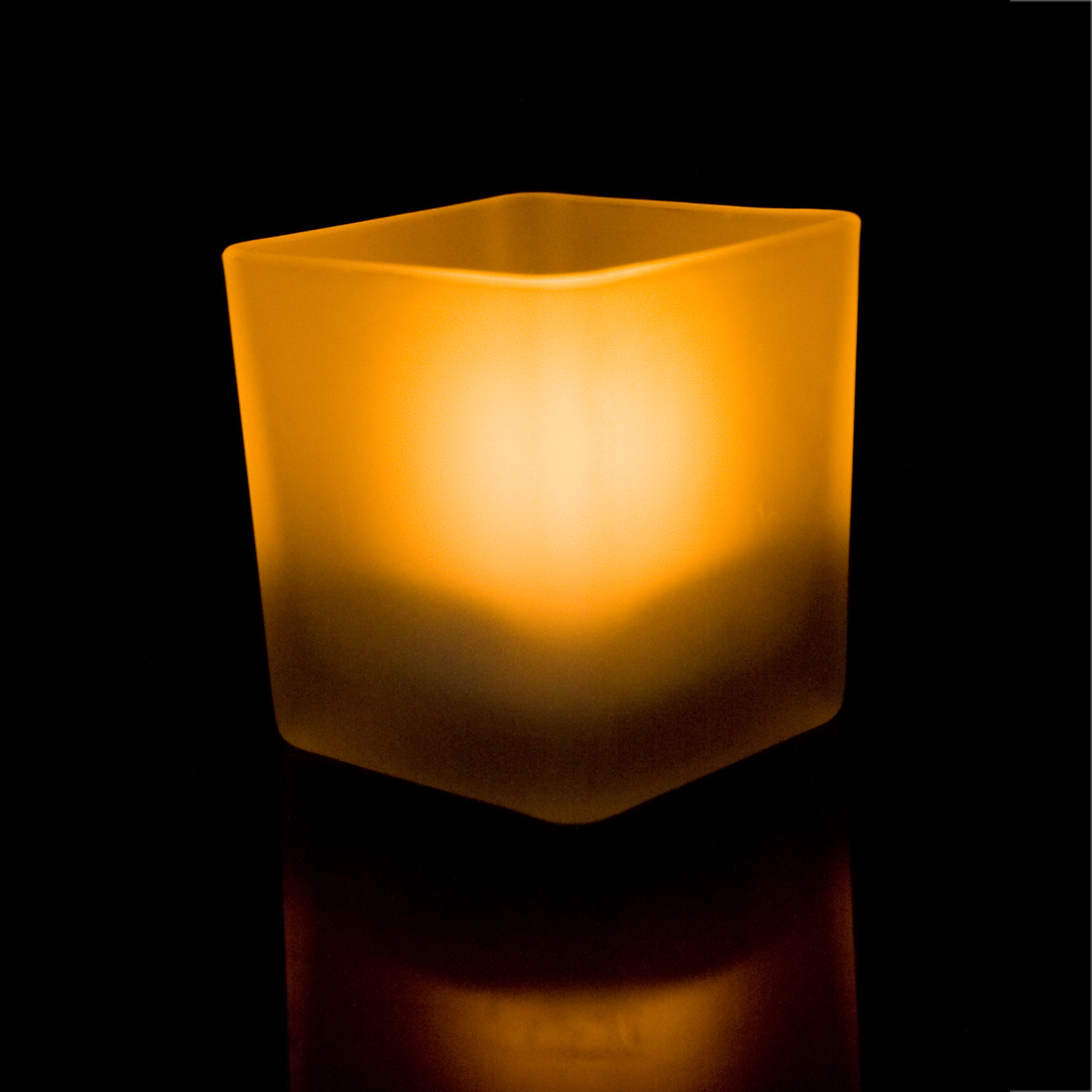 LED Candle Light(SA50)