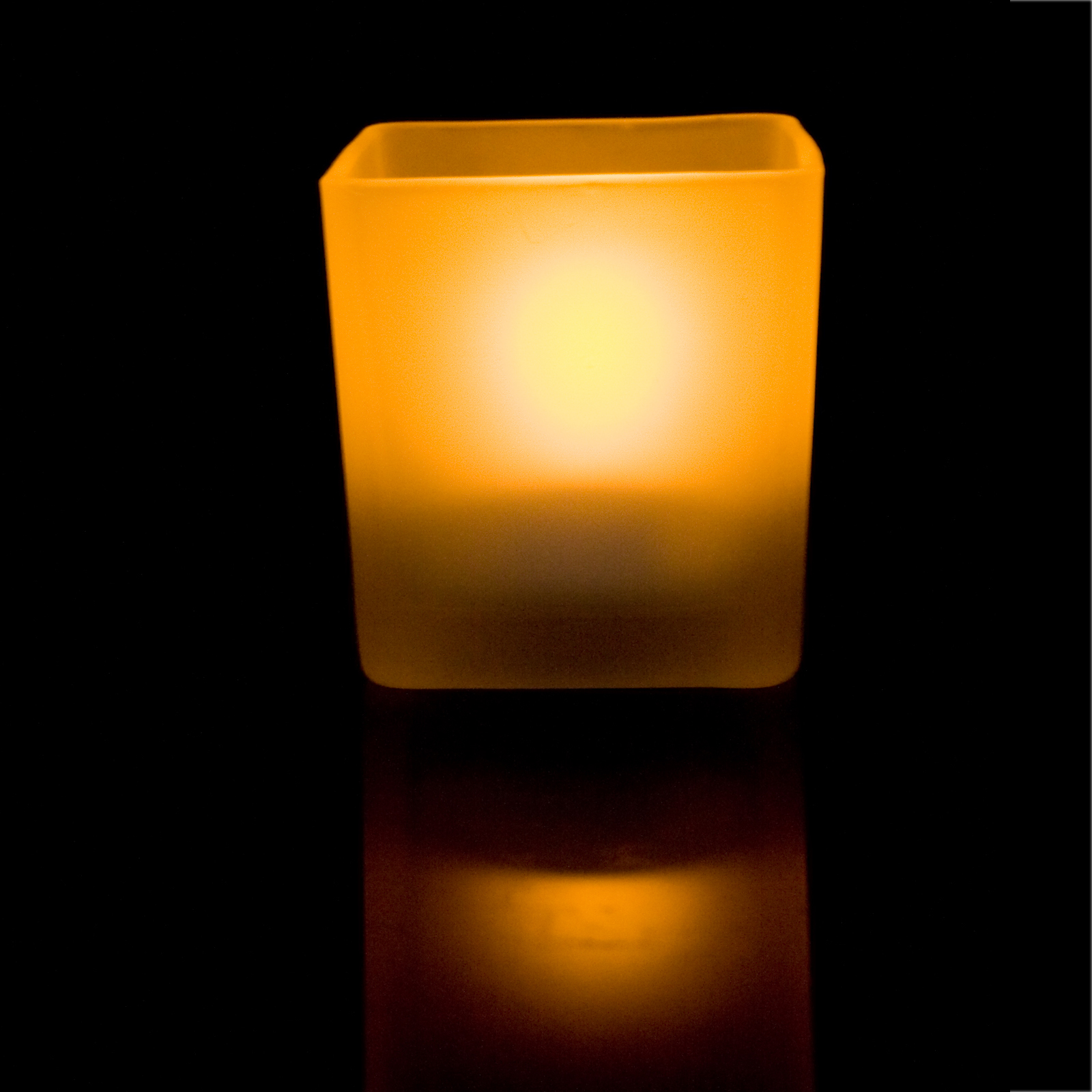 LED Candle Light(SA55)