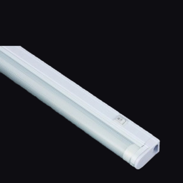 LED Wall Lamps(WL7001)
