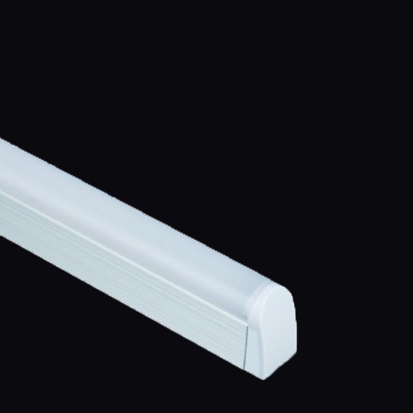 LED Wall Lamps(WL7050)